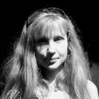 Nina Solovieva
