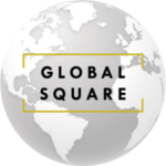 GLOBAL SQUARE MAGAZINE